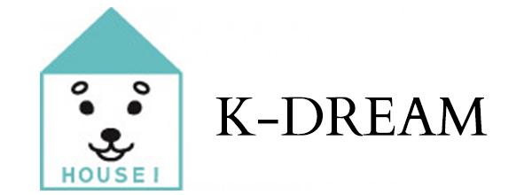 立川 K-DREAM ケードリーム