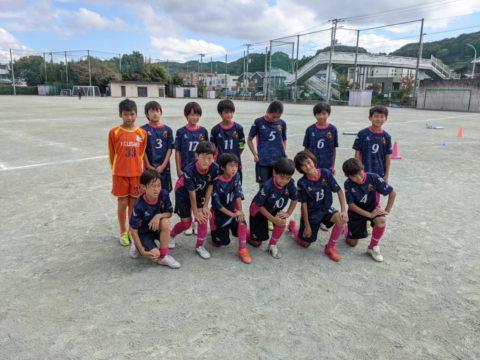 全日本 U12 3回戦